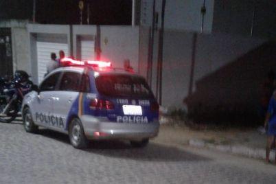 Homicidio-Caruaru-3.jpg