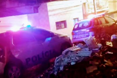 Homicidio-Caruaru.png