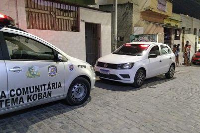 Homicidio-Caruaru-foto-1-Roberto-Silva.jpg