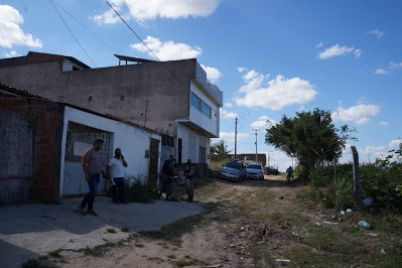 Homicidio-Caruaru-foto-Adielson-Galvao.jpg