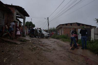 Homicidio-Caruaru-foto-Adielson-Galvao-scaled.jpg