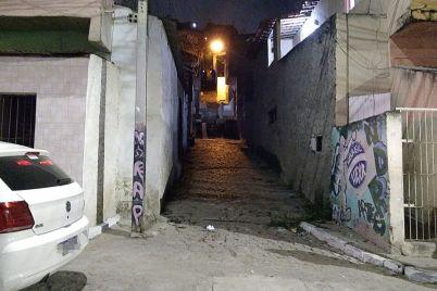 Homicidio-Caruaru-foto-Roberto-Silva.jpg
