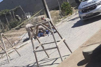 Homicidio-Garanhuns.jpg