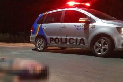 Homicidio-Lajedo.jpg