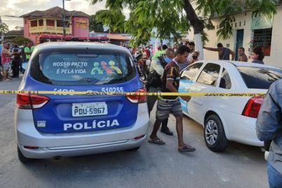 Homicidio-Recife.jpeg