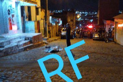 Homicidio-Renan-da-Funeraria.jpg