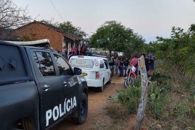 Homicidio-Santa-Cruz-1.jpg
