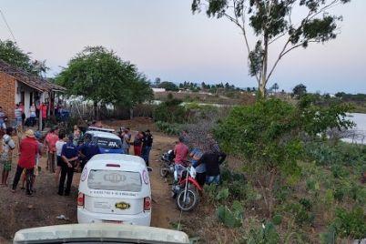 Homicidio-Santa-Cruz-2.jpg