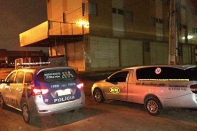 Homicidio-Santa-Cruz.jpg