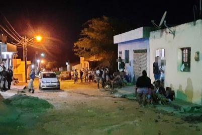 Homicidio-Sao-Caetano.jpg