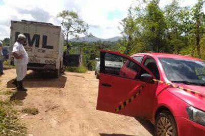 Homicidio-Sao-Joaquim-do-Monte.jpg