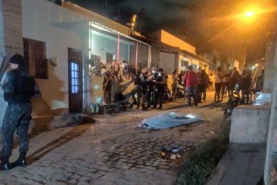 Homicidio-foto-1-Renan-da-Funeraria-1.jpg