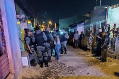 Homicidio-foto-2-Renan-da-Funeraria-1.jpg