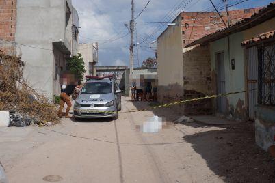 Homicidio-foto-Adielson-Galvao-4.jpg