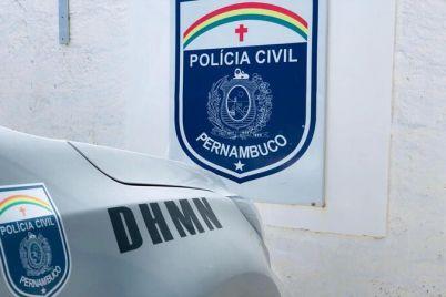 Homicidio-foto-PC-Divulgacao.jpeg