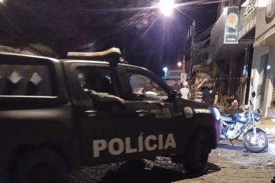 Homicidio-foto-Renan-da-Funeraria.jpg