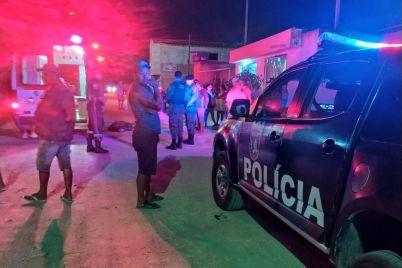 Homicidio-foto1-Renan-da-Funeraria.jpg