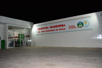 Hospital-Águas-Belas.jpg
