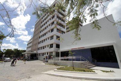 Hospital-Barão-de-Lucena.jpg