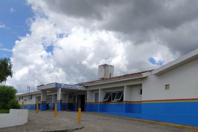 Hospital-Cupira-foato-Joedson-Silva.jpg