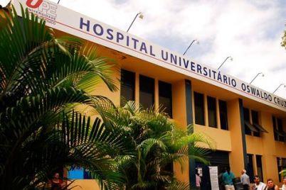 Hospital-Hniversitário.jpg