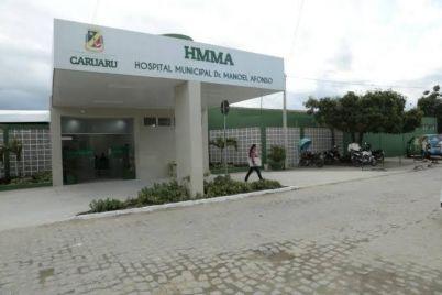 Hospital-Manoel-Afonso.jpg