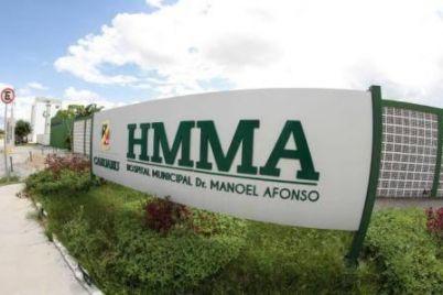 Hospital-Manoel-Afonso-foto-Seic.jpg