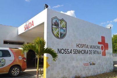 Hospital-Nossa-Senhora-de-Fátima.jpg