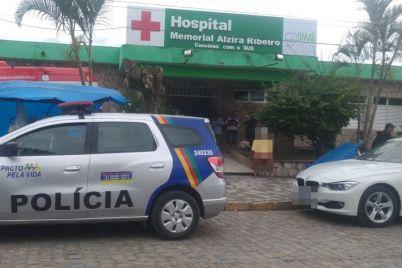 Hospital-de-Agrestina.jpg