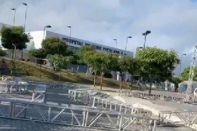 Hospital-de-Campanha.jpg
