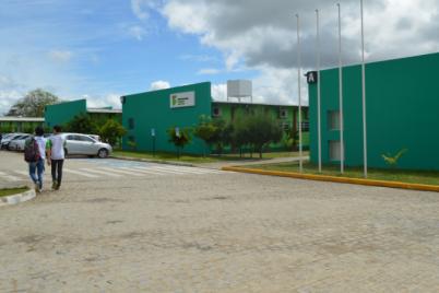 IFPE-Caruaru.png