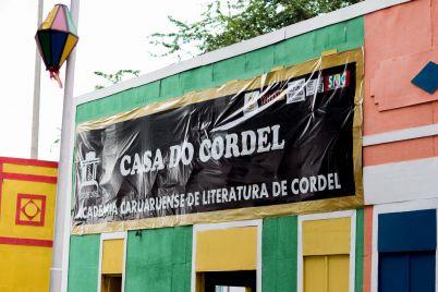 III-Arrasta-Cordel-foto-de-Joyce-Lima-8-1-scaled.jpg