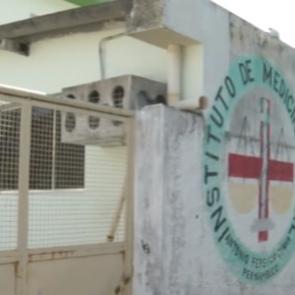Balanço: Fim de semana começa com 7 homicídios em Pernambuco