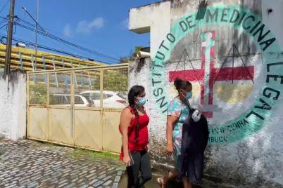 IML-Recife-TV-Globo.jpg