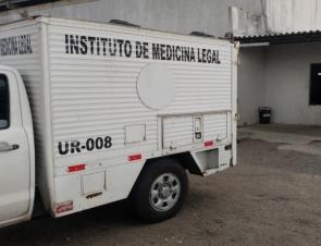 Balanço: 13 pessoas são assassinadas durante 24 horas em Pernambuco