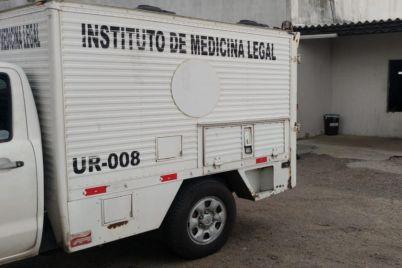 IML-e1580735614276.jpg