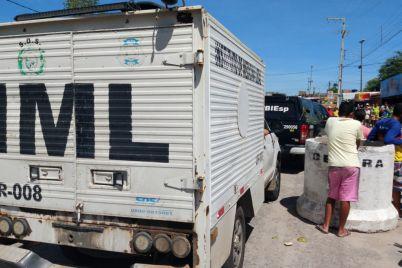 IML-foto-2-Edvaldo-Magalhães.jpg