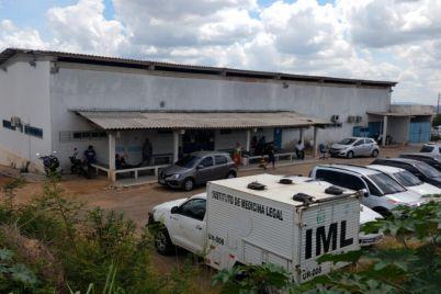 IML-foto-3-Edvaldo-Magalhaes.jpg