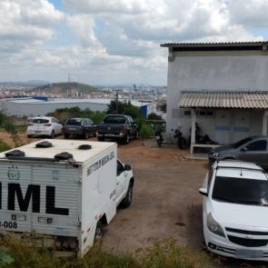 Registrados 7 homicídios durante 24 horas em Pernambuco; Homem morre em acidente de moto em Correntes