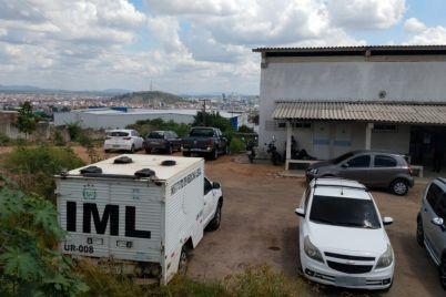 IML-foto-4-Edvaldo-Magalhães.jpg