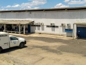 Balanço: Registrados 7 homicídios durante 24 horas em Pernambuco; Em Caruaru, um jovem foi morto com tiros na cabeça