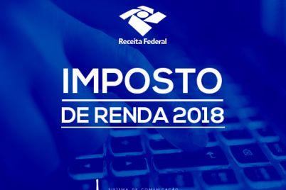IMPOSTO-DE-RENDA-3.jpg