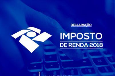 IMPOSTO-DE-RENDA-4.jpg