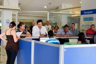 INSS-Agência-Brasil.jpg