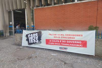 INSS-protesto.jpg