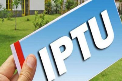 IPTU.jpg
