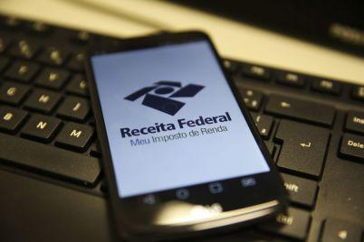 IR-Agência-Brasil.jpg