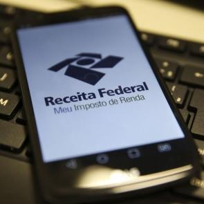 Receita Federal libera consulta ao segundo lote de restituição do Imposto de Renda