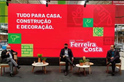 Inauguracao-2.jpg