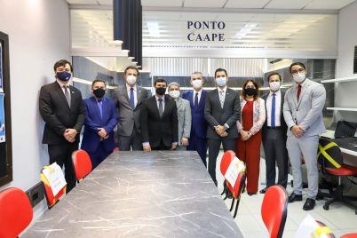 Inauguracao-Ponto-CAAPE.jpg